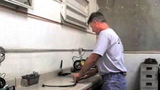 The Speedo Shop, speedometers repair, Santee, California