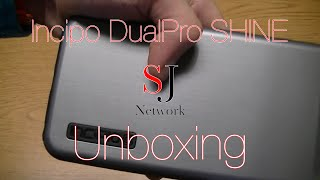 Incipio DualPro SHINE Case for iPhone 6/6S Plus Unboxing & Overview
