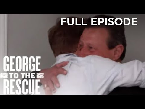 renovation-for-a-dad's-home-devastated-by-hurricane-|-george-to-the-rescue
