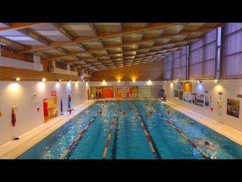 HELLO HATVAN 21 - Hatvani Úszó Klub