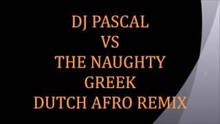 Video DENZO INTERNATIONAL - OWAKABINA (DJ PASCAL Vs THE NAUGHTY GREEK REMIX) download MP3, 3GP, MP4, WEBM, AVI, FLV Oktober 2018