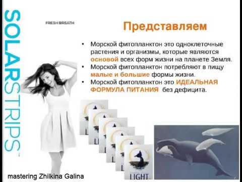 kak-viglyadit-rak-polovih-gub-foto-russkiy-seks-so-svoim-parnem