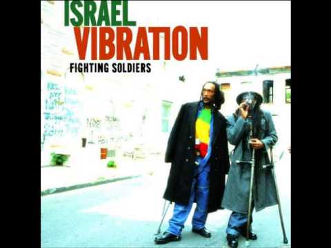Israel Vibration Wish You Were Here Youtube