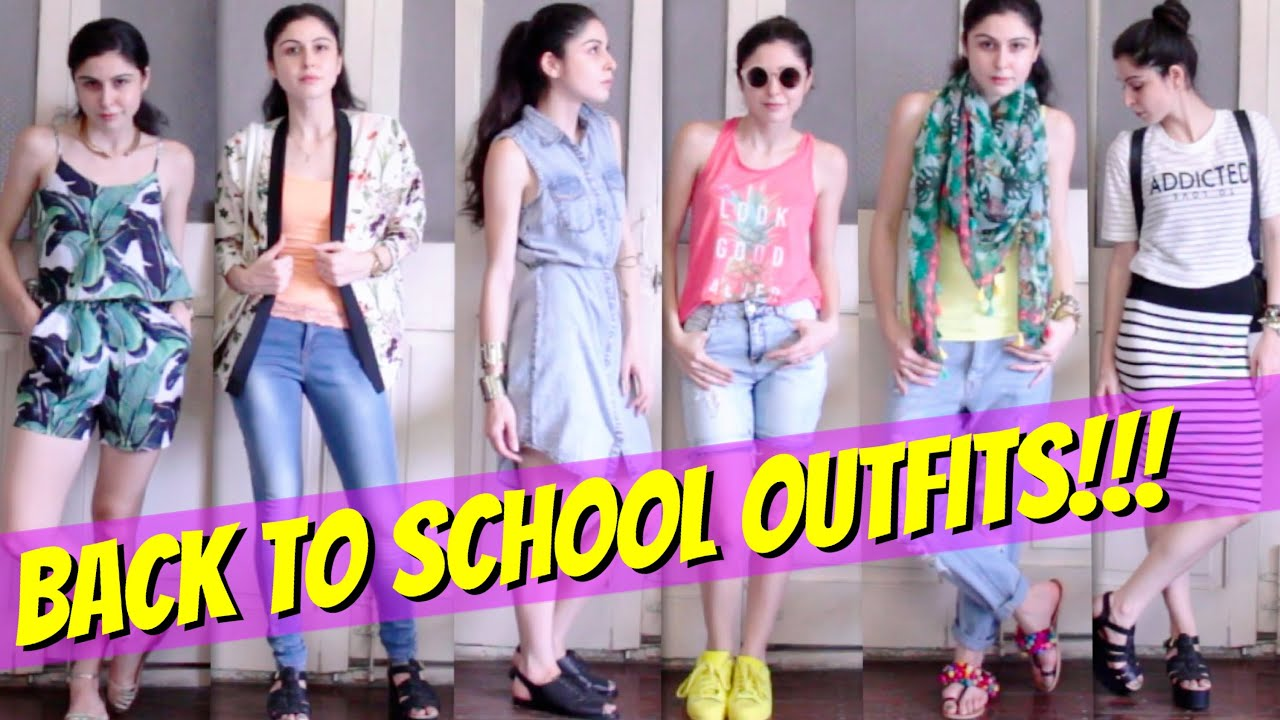 back to school giveaway ideas back to school college outfit ideas contest details 1844
