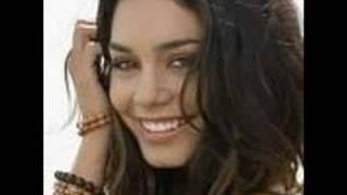 Vanessa Anne Hudgens- Come Back To Me w/ Lyrics