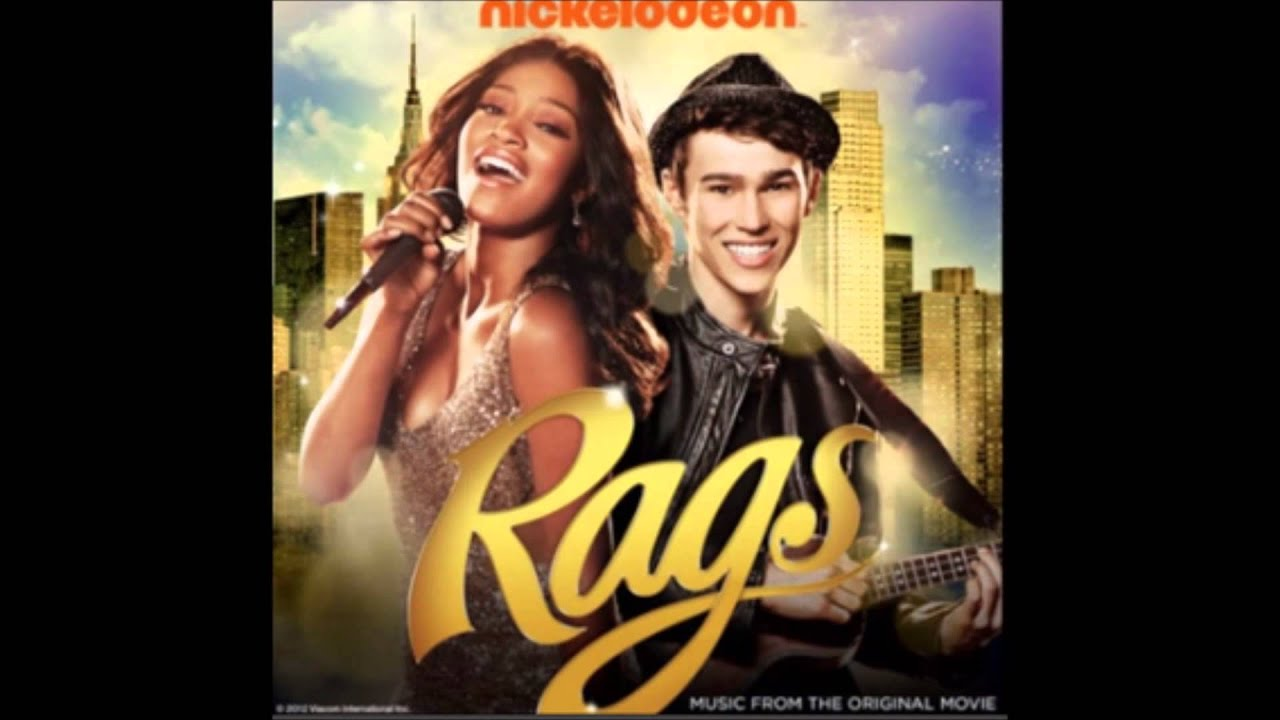 Download Rags soundtrack