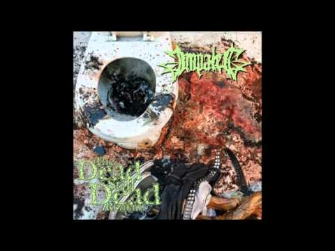 IMPALED - Bloodbath - 2013