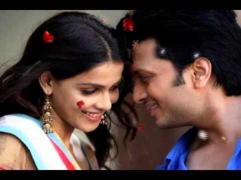 Kumar Sanu ~ New Romantic Bhojpuri Song ~ Tohra Se Hamka Kitna Pyar Ba