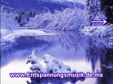 Winter Musik Instrumental 2009 - Winter Lied - Winter Melodie