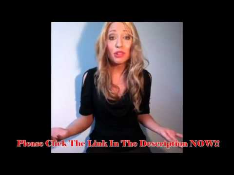 18 Tips for Texting & Messaging Singles from YouTube · Duration:  12 minutes 4 seconds