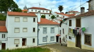 Sertã, Beira Baixa, Portugal 22 04 2014