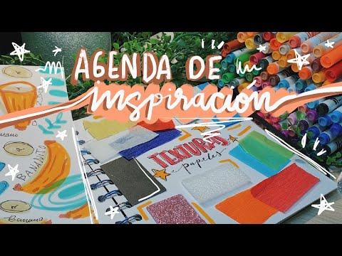 agenda-de-inspiraciÓn-(qué-hacer-en-cuarentena??)