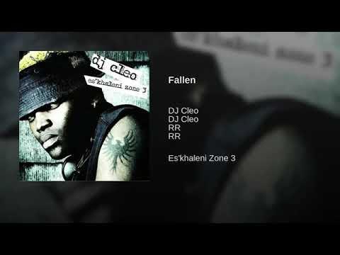 Download Dj cleo - fallen