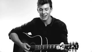 "Shawn Mendes - ""Drag Me Down"" (One Direction Cover)"