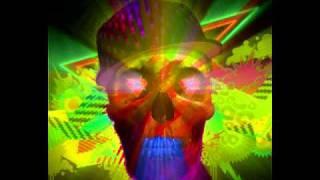 Jo Valentino & Moke Essa - Close Your Eyes (Remakerz Remix)