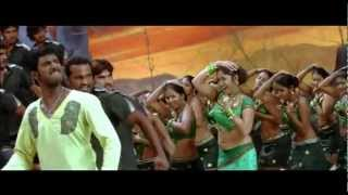 Karupaana Kaiyale From Thaamirabharani Video Songs HD
