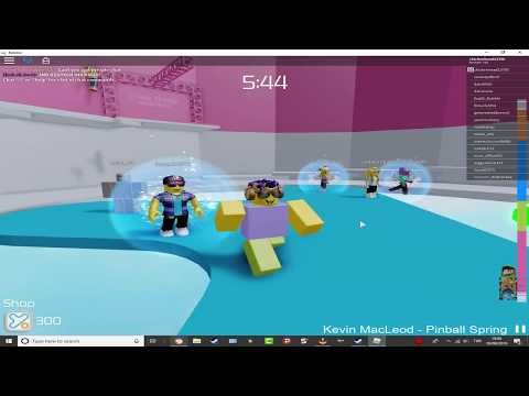 HOW TO GET STRETCHED RESOLUTION IN ROBLOX!