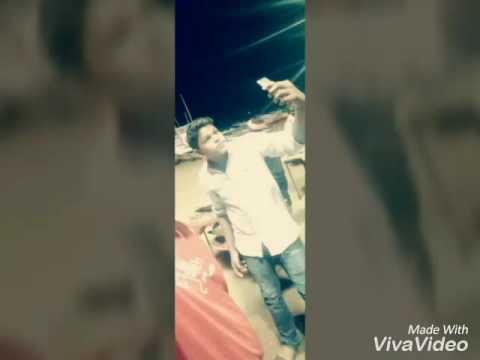 Raksha bandhan song dj remix