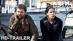 ARNE DAHL - Staffel 1 - Trailer deutsch [HD] || KrimiKollegen