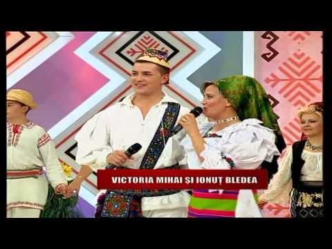Victoria Mihai -