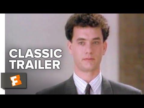 Big (1988) Trailer #1   Movieclips Classic Trailers