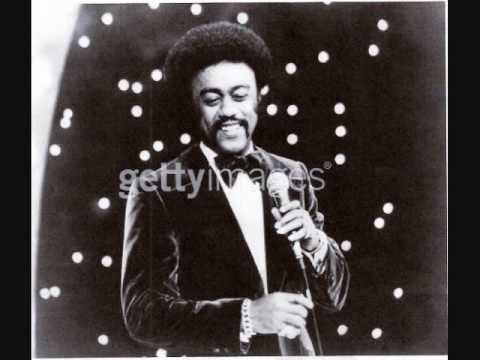 Johnnie Taylor - After Hour Joint