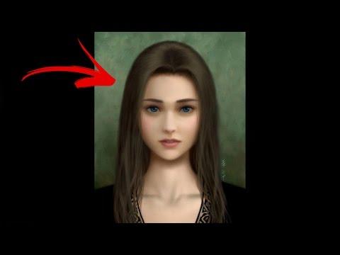 Wer dieses BILD ansieht wird VERRÜCKT?! Sonee Mythos / Legende | MythenAkte