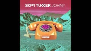 SOFI TUKKER - JOHNY (Official Audio)