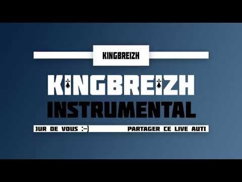 INSTRUMENTAL | en boucle hip hop [ 100bpm ]