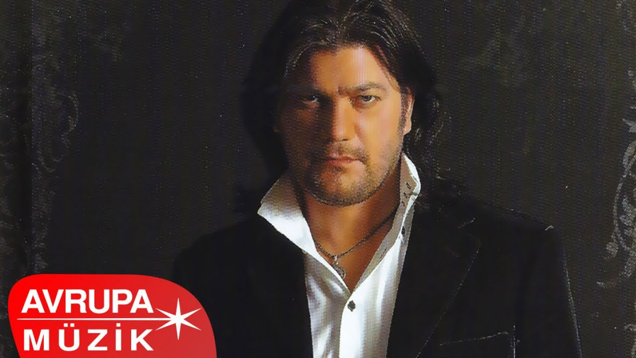 Download Ahmet Şafak - Hicaz (Sen Yoksun Diye) [Official Audio]