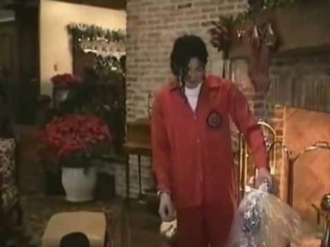 Michael Jacksons Private Home Movies Sottotitoli In ITA