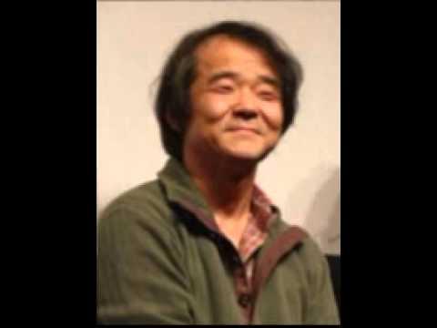 シネマシネマ押井塾09 緊急企画 Production I.G 石井プロデューサーを迎えて