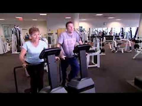 Joyce Meyer Podcasts | Fitness