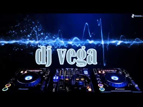 Turn up The love dj vega) electro house remix