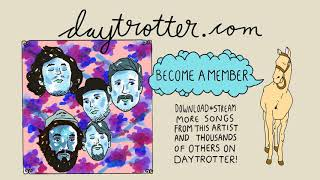 Whiskey Shivers - Friends - Daytrotter Session