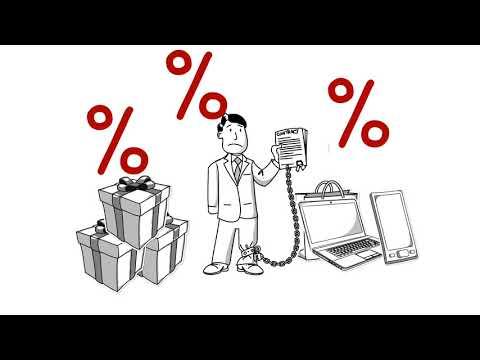 россельхозбанк заявка на рефинансирование онлайн
