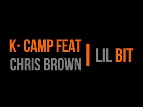 Arif FlowStylez | K-Camp Feat Chris Brown...