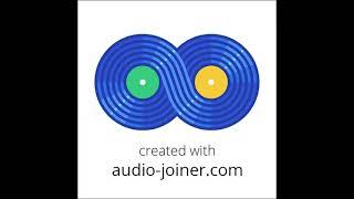 Slipknot - Insert Coin & Unsainted (Audio)