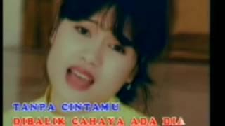 Download Lagu lady avisha feat deddy dores - di balik cahaya ada dia mp3