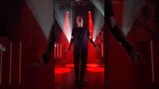 The Rasmus - Empire + Time To Burn  Dark Matters Tour - Salzburg 6.10.18