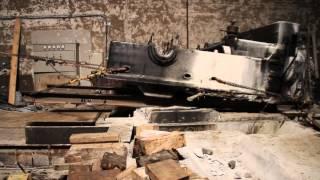 rippage d'un moteur duvant de bougival