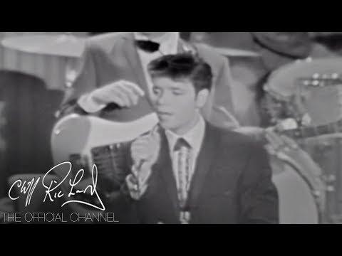 Cliff Richard & The Shadows - Live At The Forum, Liège, Belgium 08.05.1964