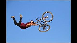 Ready for 2018 Mountain biking [DH/FR/ENDURO/DIRT] thumbnail