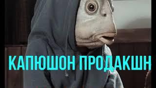 ЛУЧШИЕ ПРИКОЛЫ 2020 Апрель #111 #Ржака до слез.