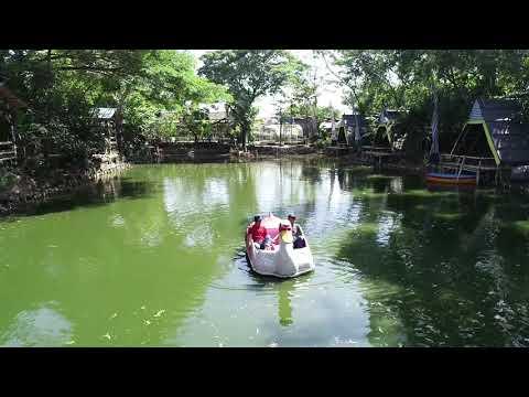wisata-alam-di-sidoarjo-!!!-legok-asri-outbound-(lao)
