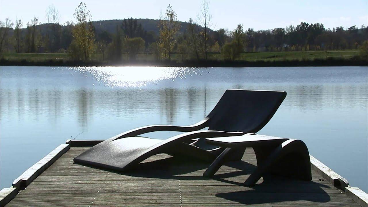 Garrigos Design design, suivez l'exemple rotomod, garrigos design et ilô créatif