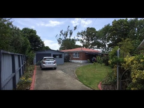 Auckland Homes for Rent 4BR/1BA by Auckland Property Management