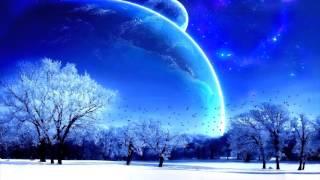 Ivan Torrent - La Danse de la Lune 15 Minutes Version
