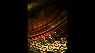 Ремонт стиральной машины Electrolux(, 2015-08-26T22:46:51.000Z)