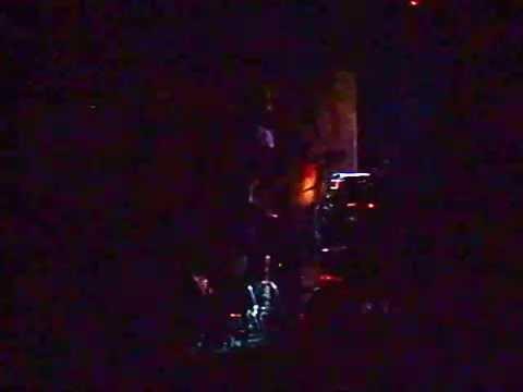 концерт песня года 2015 1 часть смотреть онлайн. Скачать Саша Соколова - Atlantida Project. Акустический концерт в Белграде 12 октября 2013 года. Клуб Blue Moon. Часть 1. в mp3